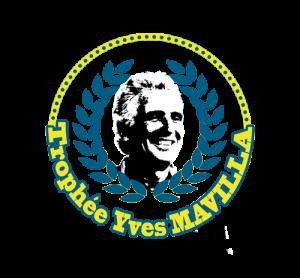 logo-yves-mavilla