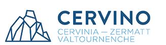 Cervinia J-1 semaine