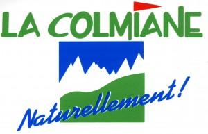 logo_Valdeblore+La+Colmiane_3349