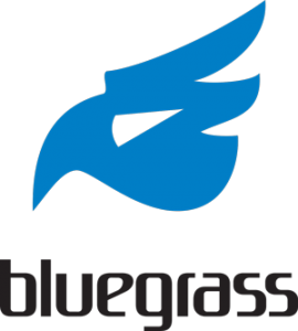 logo_bluegrass_vector-2016-300px