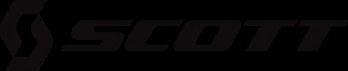logoscott