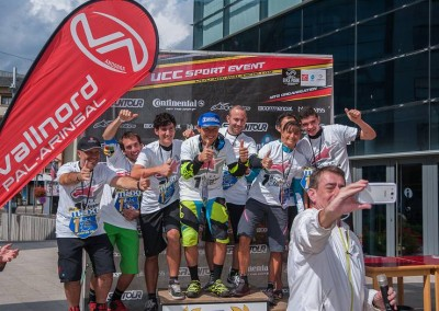 photo ucc sport event saison 2014 (36)
