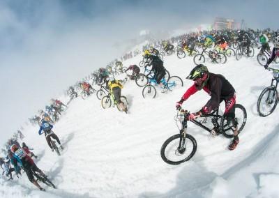 photo ucc sport event saison 2014 (6)